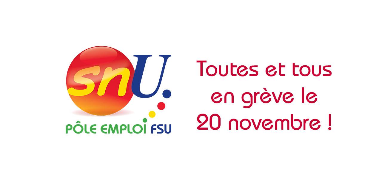 Déclaration SNU au CCE du 23 octobre 2018